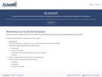 dlaoctet.com