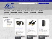 frantek.ca