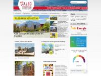 alec-grenoble.org