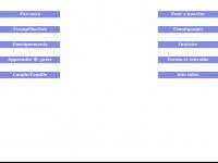 jeveuxvoirdieu.org