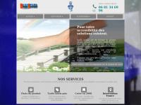 rescom-accessibilite.fr