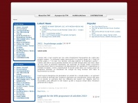forumtiersmonde.net