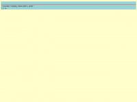 kolea-bone.net