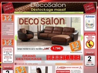 decosalon.be