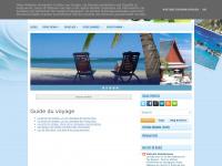 horizon-vietnamvoyage.blogspot.com