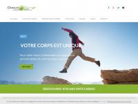 Coachcorner.fr