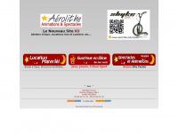 Aerolithe.free.fr