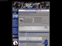 Q3ut3.free.fr