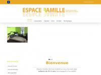 Espacefamille.ch