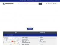 creatroninc.com