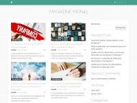 L'actualité en Haute-Loire avec mon43.fr