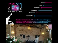 mp3animations.free.fr