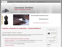 Coutureonline.fr