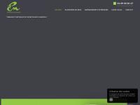 terrassesmeynier.com