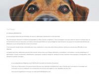 vetmobile.fr