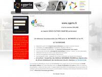 cgprix.fr