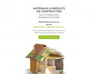 naturmat.com
