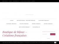 madeintendance.com