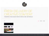 popandsoda.com