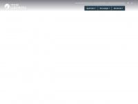 tourismekamouraska.com