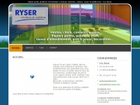 Peinture-ryser.com - Index of /