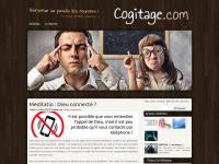 cogitage.com