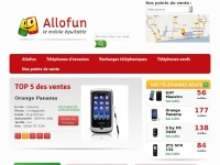 allofun.net