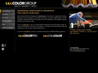 colorgroup.co.uk