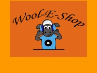 wool-e-shop.be