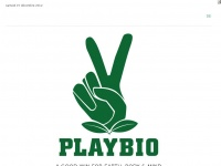 playbio.org