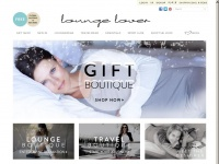 loungelover.com