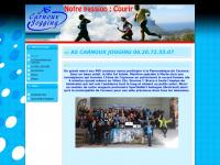 Carnoux.jogging.free.fr