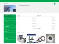mgevent-traiteur.com