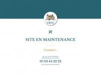chateau-urac.org