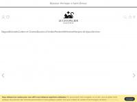 bijoux-lechapelier.fr