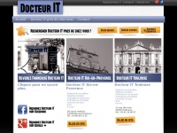 docteur-it.com