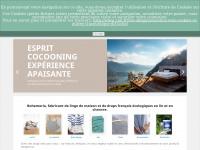 bohemeria.com