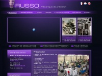 russop.com