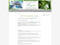 capvern-naturopathie-hydrologie.com