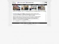 stuttgartimmobilier.com