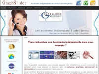 graphslider.com
