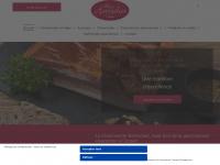 choucroute-alsace.com