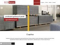 ecofence.pl