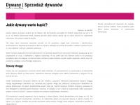 paka.com.pl