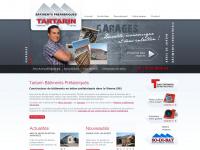 tartarin-batiments-prefabriques.fr