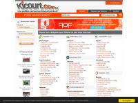 kicourt.com