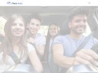 placeauto.fr