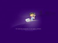 ladresse-immo2000.com
