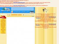 guadeloupe-antilles.com