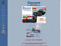 le.grac.free.fr
